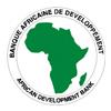 African Development Bank (Malawi)