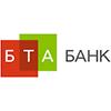 BTA Bank (Kazakhstan)