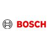 Bosch (Romania)