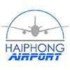 CAT BI International Airport (Vietnam)