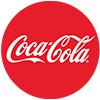 Coca Cola Beverages Sri Lanka Ltd (Sri Lanka)