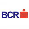 Commercial Romanian Bank (Romania)