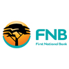 First National Bank (Various) (South Africa)