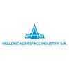 Hellenic Aerospace Industry (Greece)