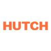 Hutchison Telecommunication tanka (Pvt) Ltd. (Sri Lanka)