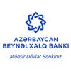 International Bank of Azerbaijan (Azerbaijan)