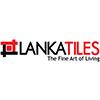 Lanka Tiles Factory (Sri Lanka)