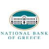 National Bank of Greece (Greece)