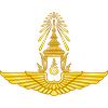 Royal Thai Airforce (Thailand)