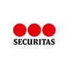 Securitas (Lebanon)