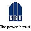 Urgench NBU Bank (Uzbekistan)
