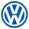 VW (VolksWagen) – Final Assembly Plant (South Africa)