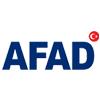 AFAD DATACENTER (AFET VE ACİL DURUM YÖNETİMİ BAŞKANLIĞI - ANKARA)