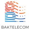 Baktelecom (Azerbaijan)