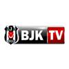 BJK TV