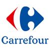 Carrefour (Kazakhstan)