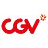 CGV Cinemas (Indonesia)