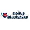 DOGUS BILGISAYAR