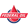 Federal Oil (Indonesia)