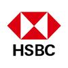 HSBC BANKASI