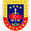 T.C. JANDARMA GENEL KOMUTANLIĞI