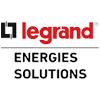 LEGRAND ENERGIES SOLUTIONS