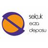 SELÇUK ECZA DEPOSU