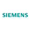 Siemens (Building Technologies) (Hungary)