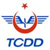 TCDD BEREKET – SERAPKAYA DEMİRYOLU SİNYALİZASYON BESLEMESİ