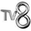TV8-ACUNMEDYA
