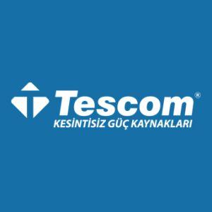 Tescom UPS, Your Reliable Partner for Uninterruptible Power