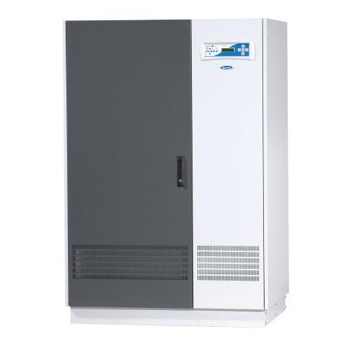 XT 300